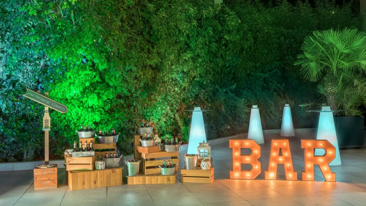 estaciones_de_comida_para_bodas.jpg