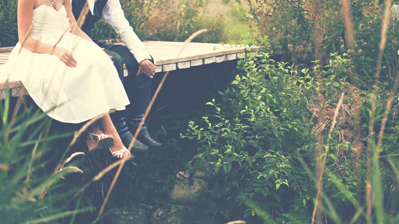 mejor_época_para_casarse.jpg