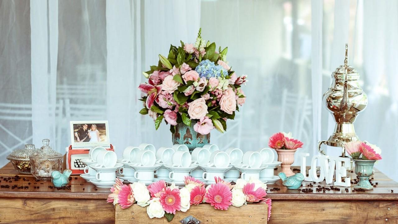 flores_bodas_6.jpg
