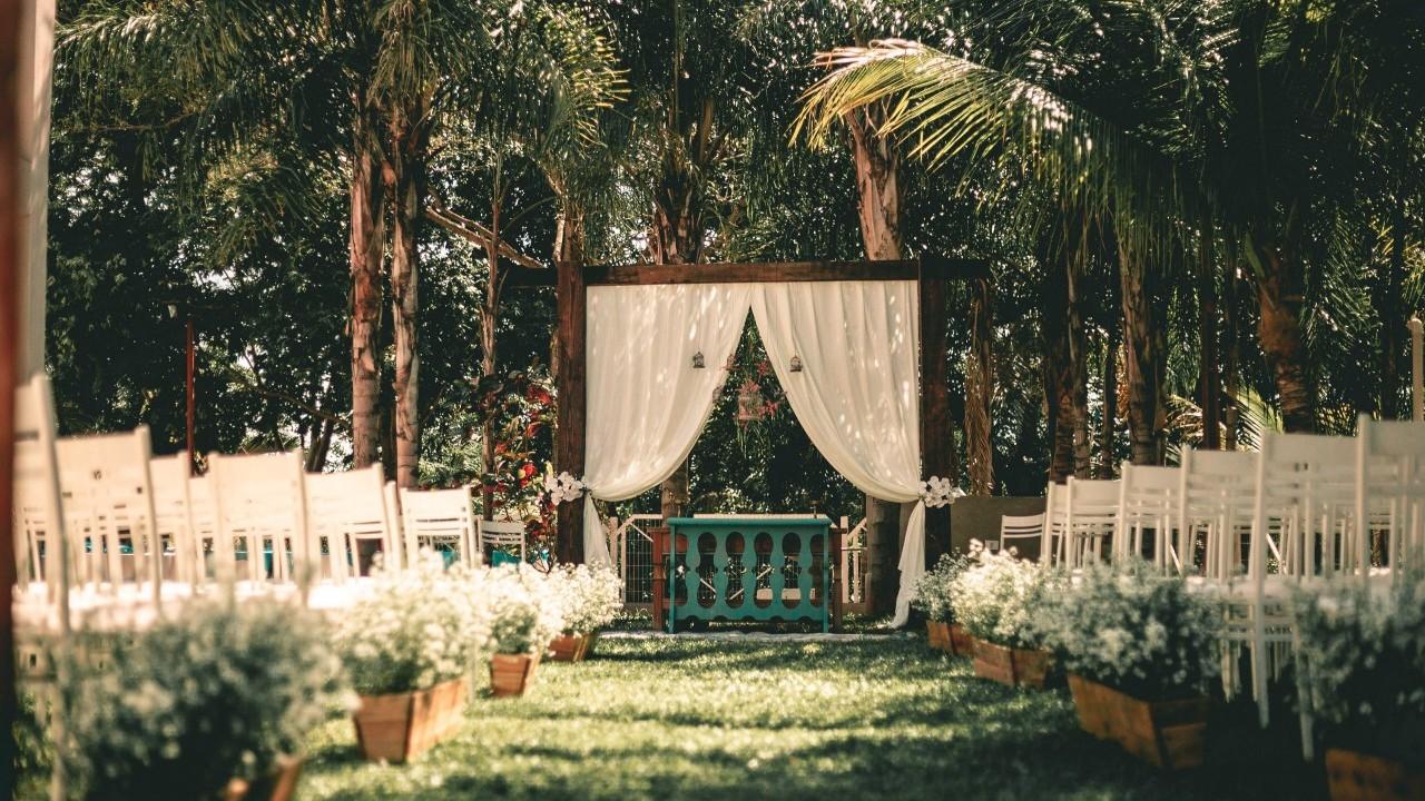 bodas_ecologicas.jpg