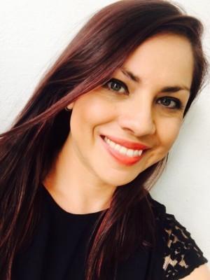 Tatiana Bermudez