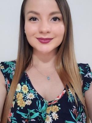 Rosberly Fernández