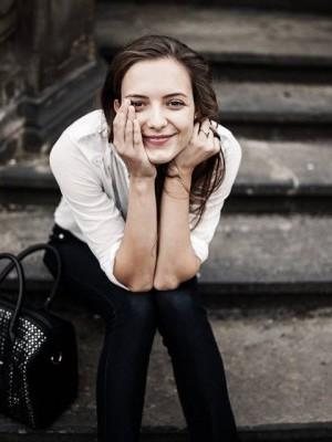 Edita Karlová