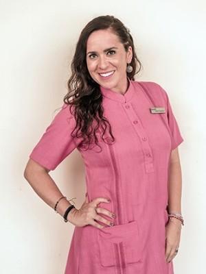 Ivette Riquelme