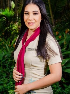 Ana Laura García Arce
