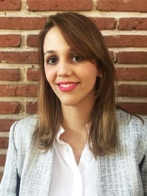 Sra. María Isabel Suárez