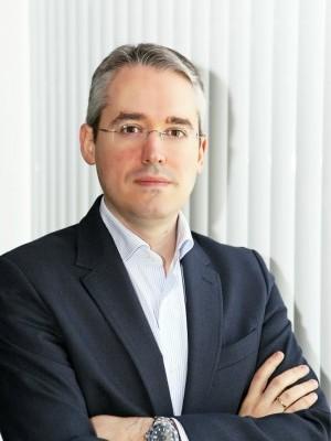 Guillermo Antón Quiza